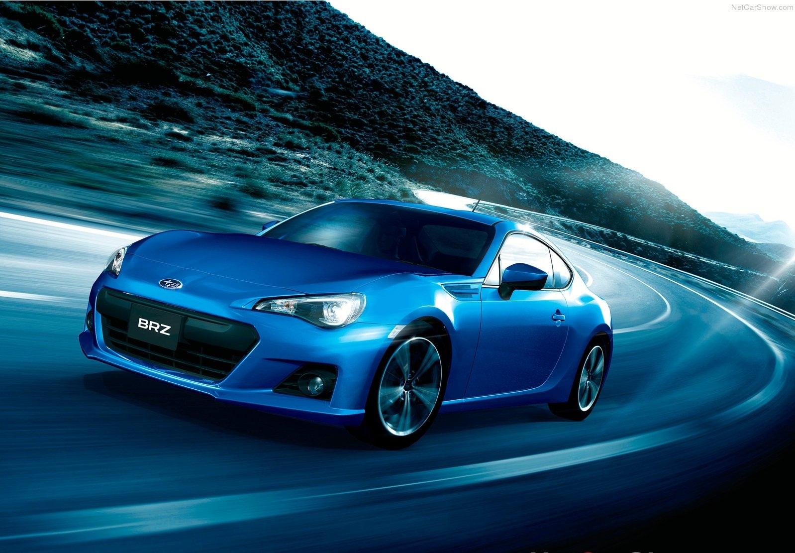 http://2.bp.blogspot.com/-39Y0DCqDiVY/Tyw6oi4ZbWI/AAAAAAAACRI/hPaxhfqqpJE/s1600/Subaru-BRZ_2013_1600x1200_wallpaper_01.jpg