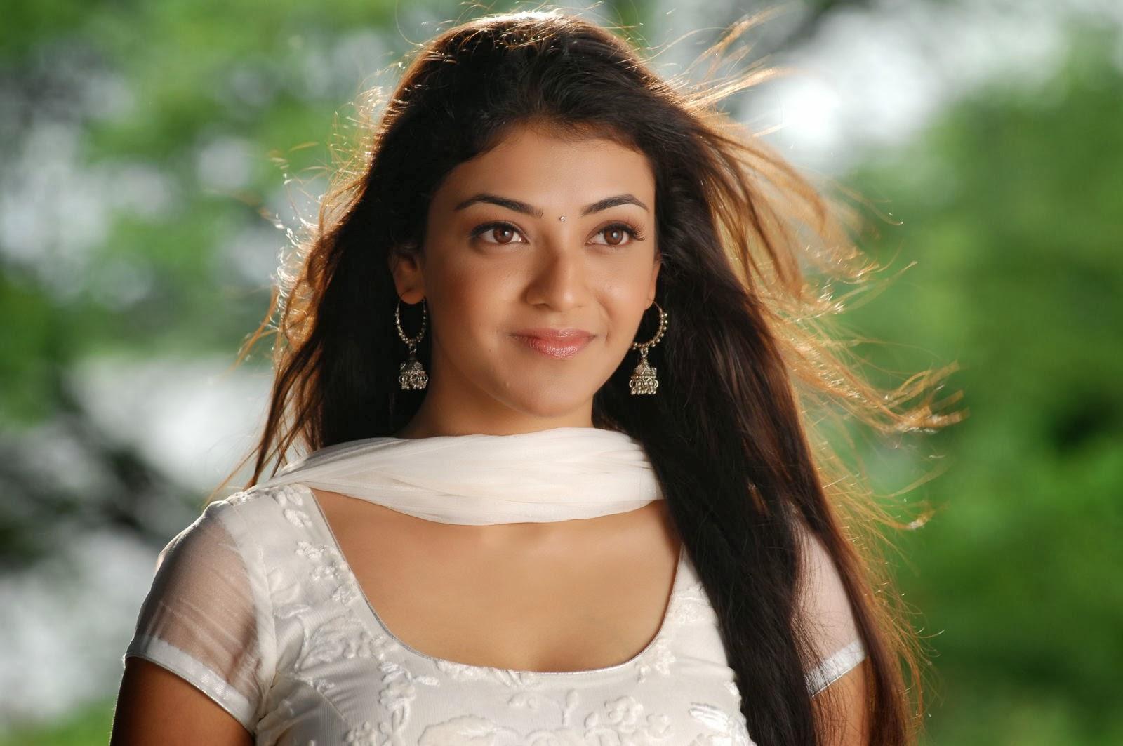 Telugu actress kajal aggarwal hd wallpapers and news everything 4u - Telugu hd wallpaper ...