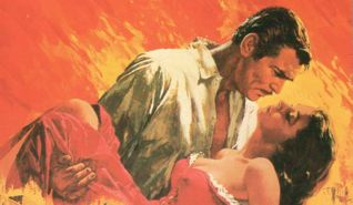 a review of alexandra ripleys scarlett Buy scarlett: the sequel to margaret mitchell's gone with the wind new edition  by alexandra ripley  would you like to see more reviews about this item.