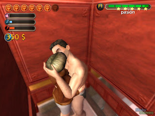 Download adult moba yale