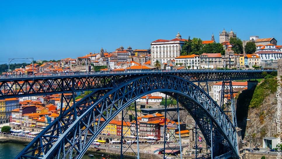 Luis_I_Bridge