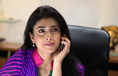 shriya close up hot photoshoot