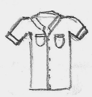 Shirt source drawing 1