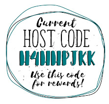 Current Host Code