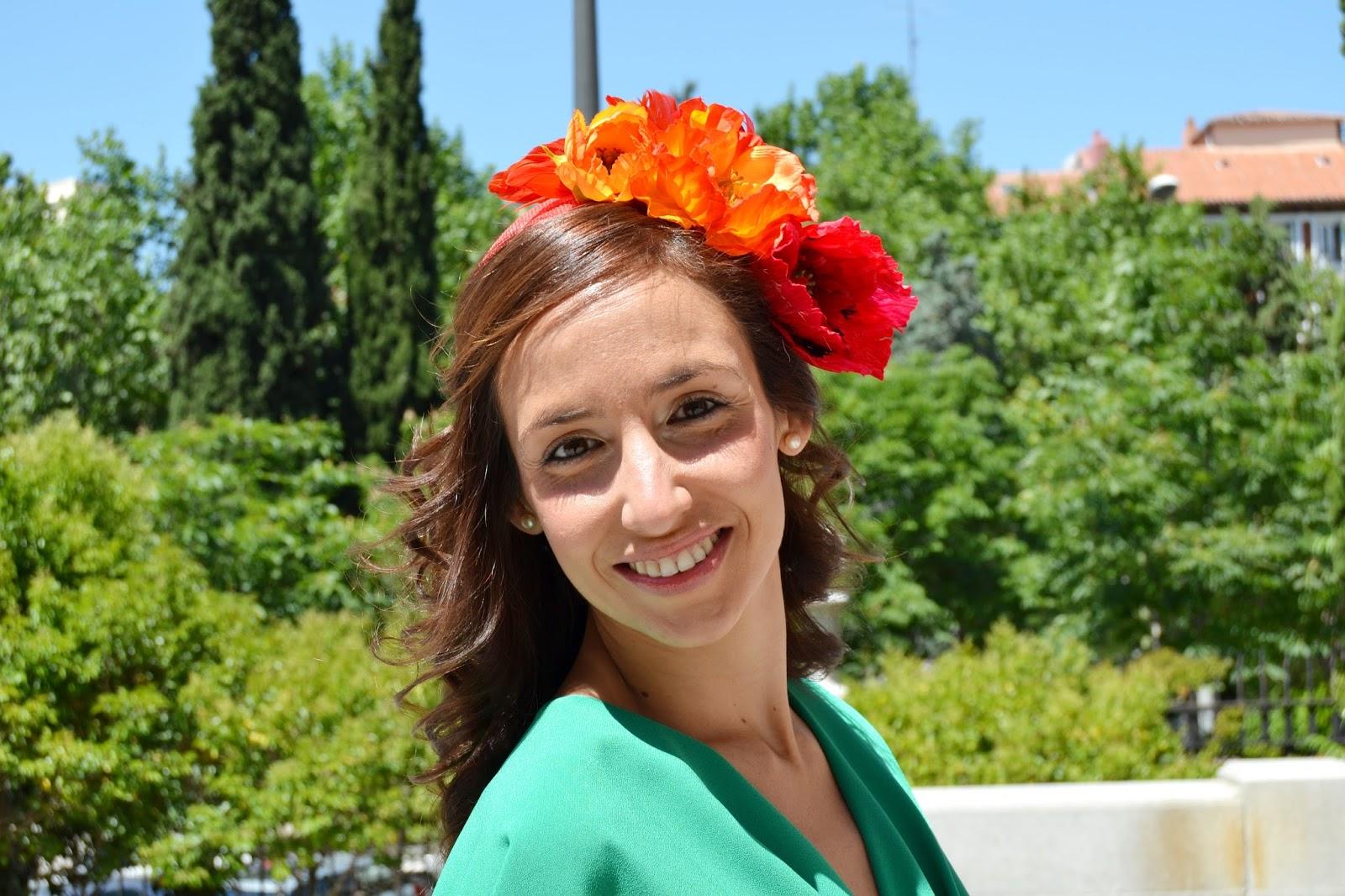 el blog de silvia-Mayo 2014