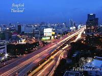 Thailand Wallpaper2