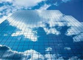 Cloud Computing Basics : Cloud Computing - A new Innovation