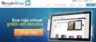 como-montar-loja-virtual-mercadoshops