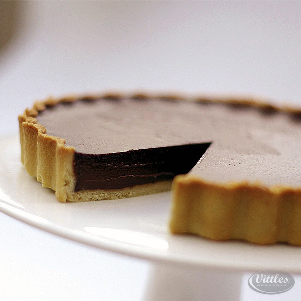 ... able to get chocolate tart with chocolate tart recipe chocolate tart