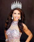 Mrs. International® 2014