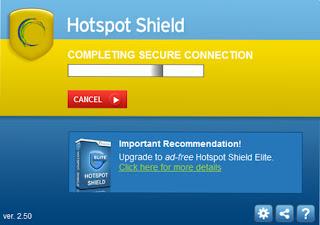 lindungi laptop dari hotspot berbahaya