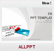 Modèles PPT gratuits de Médecine Santé gelules pillule pharmacology pharmacie pharmacologie