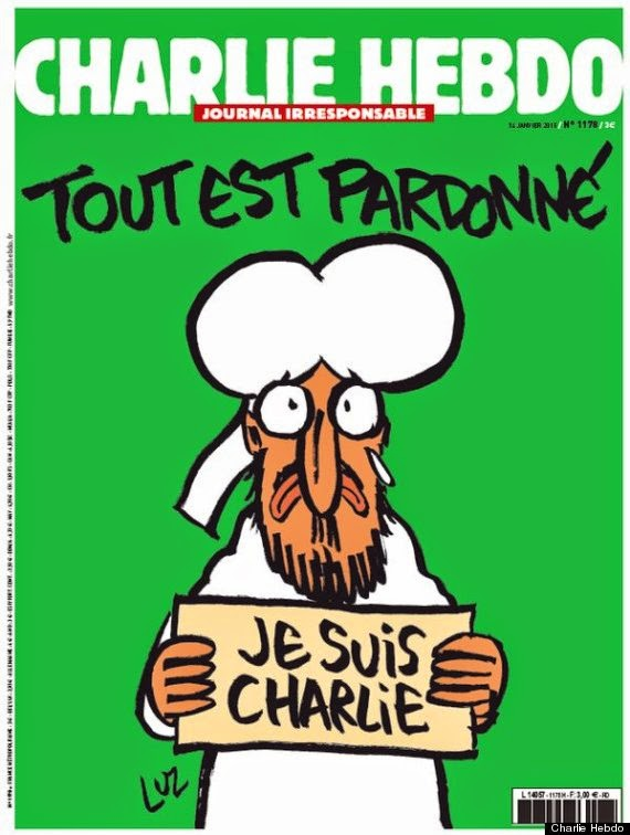 http://mic.com/articles/108288/here-is-charlie-hebdo-s-next-cover-and-it-s-absolutely-perfect