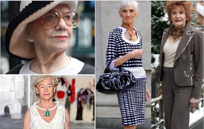 moda-para-idosos-2013.jpg
