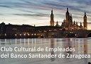 Club Santander Zaragoza