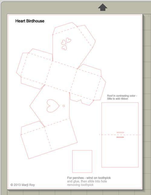 Mejores fotos de las plantillas para las casas de madera Birdhouse - plantillas de madera de la casa del pájaro libre de impresión, cómo construir una casa del pájaro de madera y la plantilla de la casa del pájaro / iivee.com