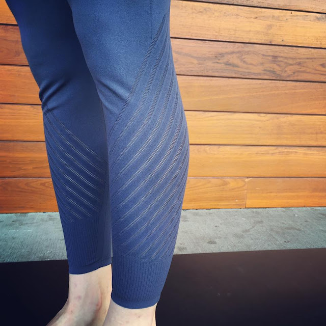 lululemon enlighten-tight