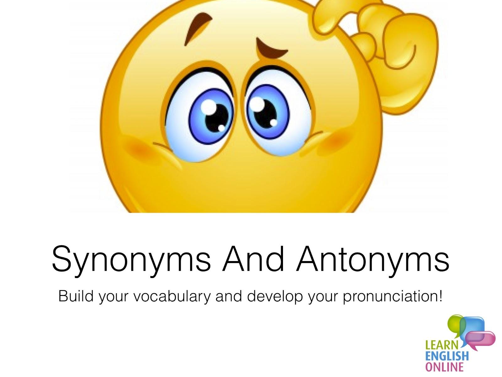 short essay synonyms