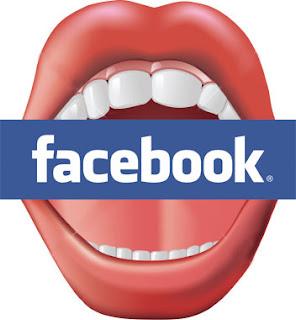 Status Facebook Lucu Terbaru