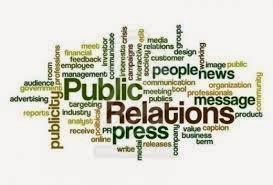 Lowongan Kerja Terbaru Bulan Maret 2014 Sebagai Public Relation