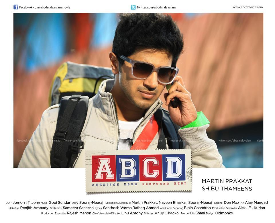 Abc Malayalam | Watch Malayalam Movies Online, Online ...