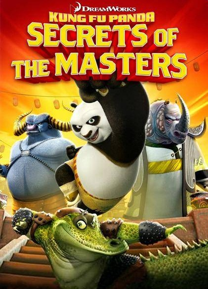 Kung.Fu.Panda.Secrets.of.the.Masters.2011.DVDRip.Hnmovies