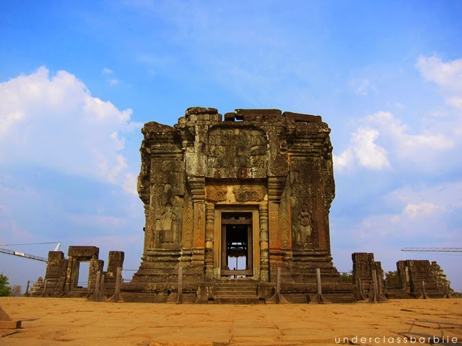 popular temples in siem reap