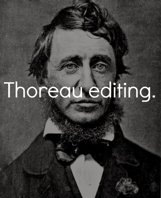 Henry david thoreau civil disobedience essay - Plagiarism Free Best ...