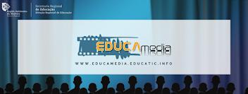 Projeto Educamedia