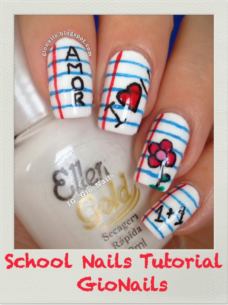 http://gionails.blogspot.be/2014/02/tutorial-school-nails.html