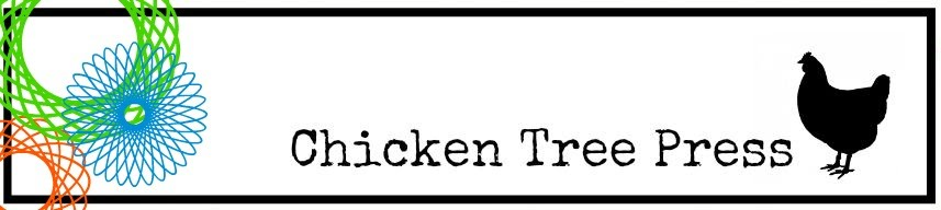 Chicken Tree Press