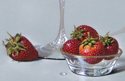bodegon-con-fresas