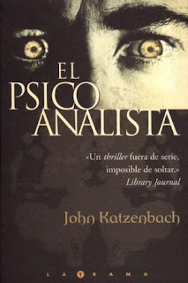 http://ellamentodelfenix2013.blogspot.com/2015/07/resena-el-psicoanalista.html