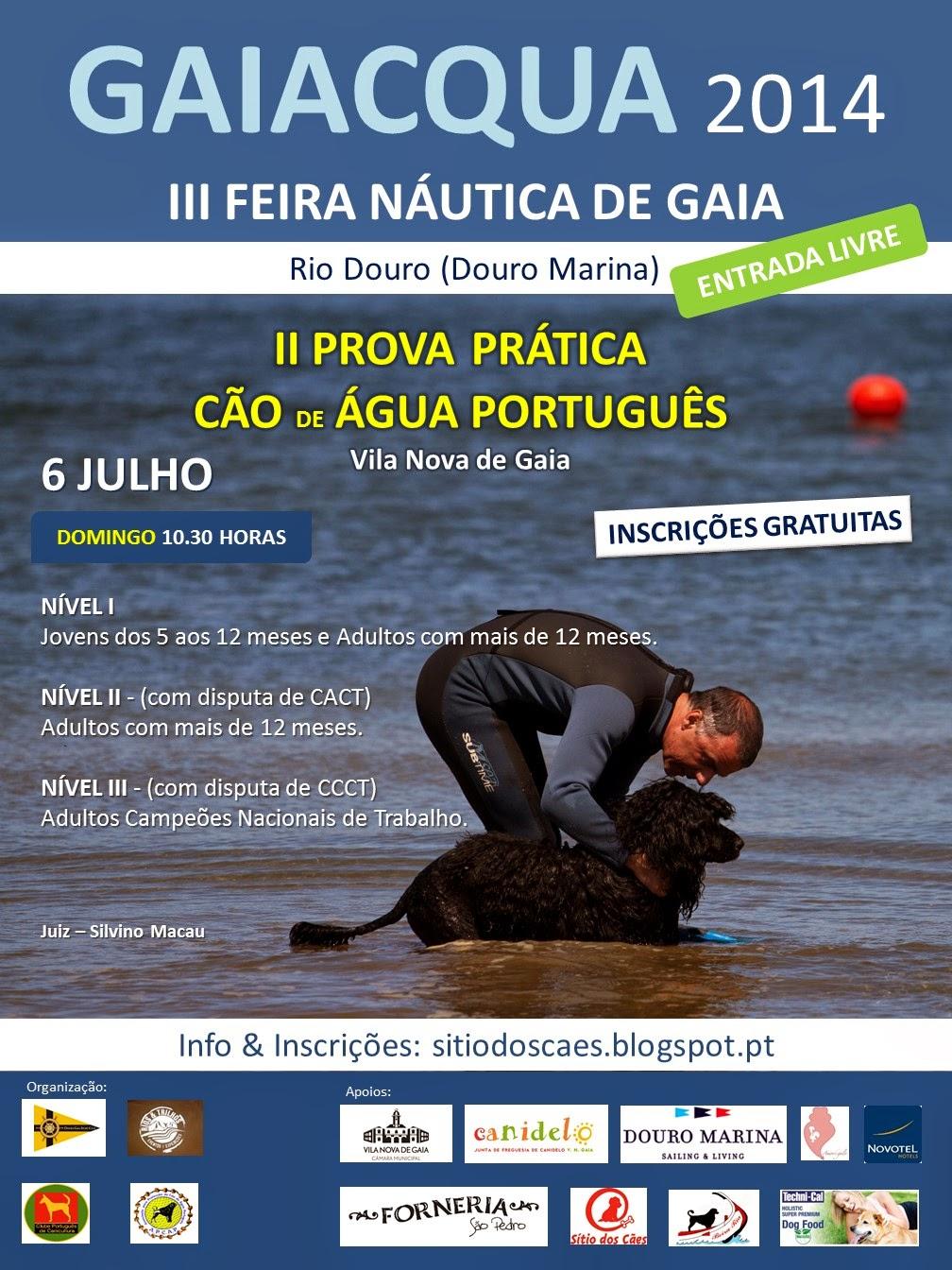 http://sitiodoscaes.blogspot.pt/p/ii-prova-pratica-para-cao-de-agua.html