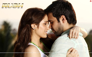 Download the wallpaper of the latest bollywood movie rush wallpepr take a look of these voltagebd Images