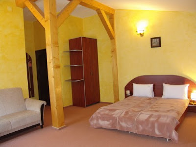 korona-pension-rooms-photos