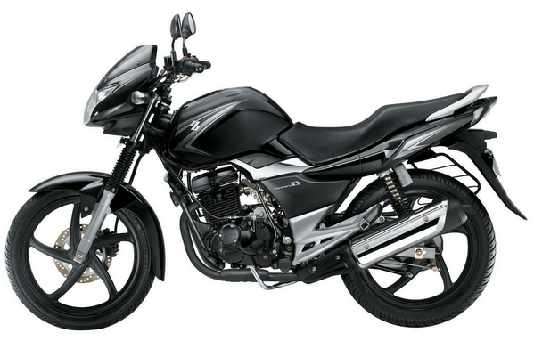 top 5 rated 150cc bikes in india newuploads4u