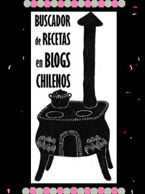Otros Blogs Chilenos