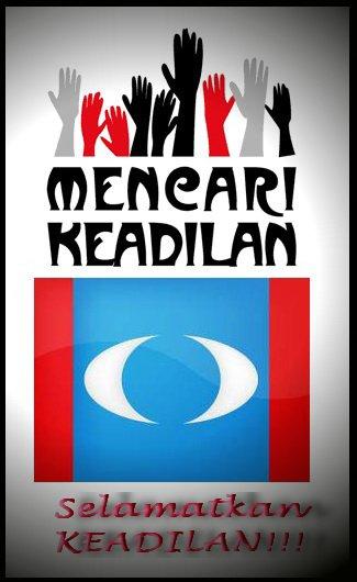 Perjuangan adalah perlaksanaan kata kata rahsia ahli umno no solidariti anak muda malaysia spiritdancerdesigns Images