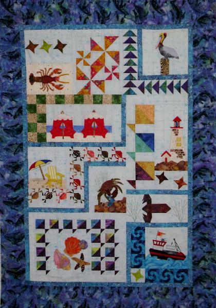 Bright Hopes Quilting: Block of the Month Programs at Bright Hopes ... : quilting programs - Adamdwight.com