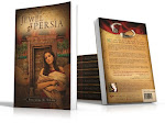 Jewel of Persia - Ebook Now Available!