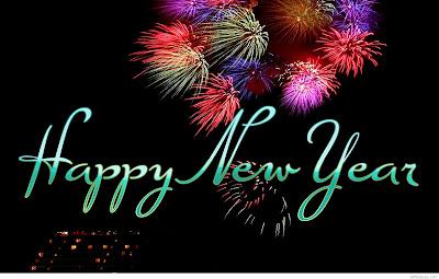 Happy New Year 2016 Wishes In Swedish