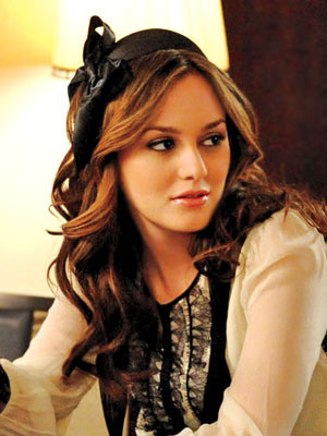 Viva l!  a Vogue and Music etc: BLAIR WALDORF STYLE free flash image gallery web gallery art gallery jobs london models photo gallery