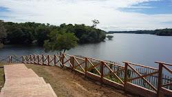 Río Negro fotos de google