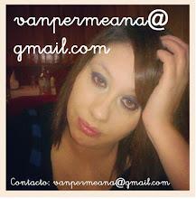 Para contactar conmigo en:
