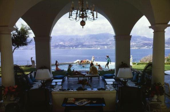 Villa Arabesque For Sale
