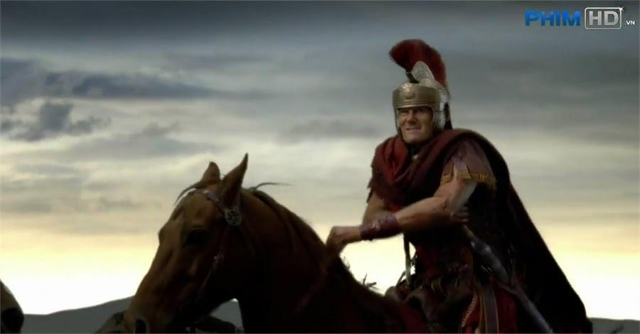 xem phim spartacus 3