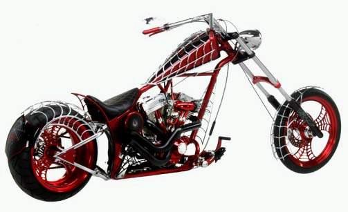 Harley   s Davidson  nameg az OCC   AinHITLER