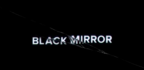 Netflix miembros-doce-episodios-totalmente-nuevos-serie-aclamada-crítica-Black-Mirror
