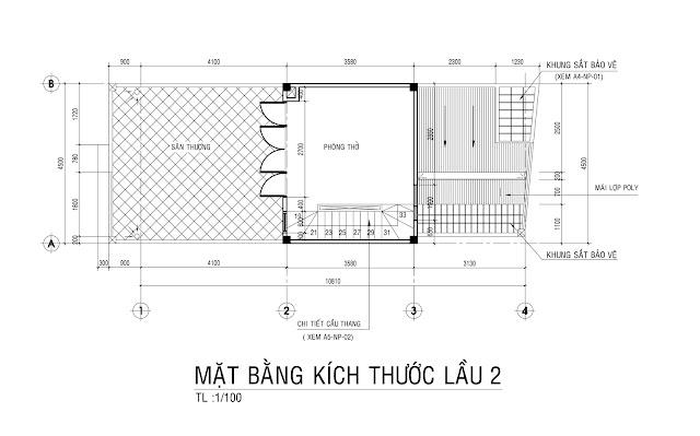 Giai-phap-nha-nho-55m2-xay-nha-nho